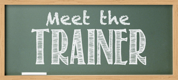 meet-the-trainer-july-2015