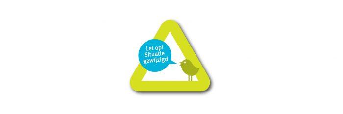 logo_situatie_gewijzigd_1